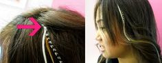 This will help feather fashion lovers .....try it now