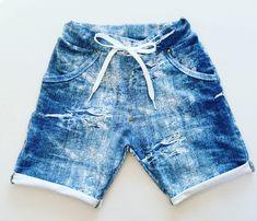 Joggingbroek Van Spijkerstof.De 64 Beste Afbeelding Van Sewing Pattern Domi Sweat Pants Sewing