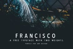 NEW FREEBIES: Fonts, Mockups, Templates, and more...