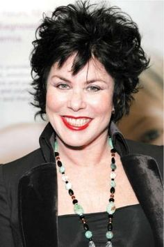 Ruby Wax April 19, 1953 Ruby Wax, Work Ethic, Singer, April 19, Actors, Celebrities, Lady, People, Inspire