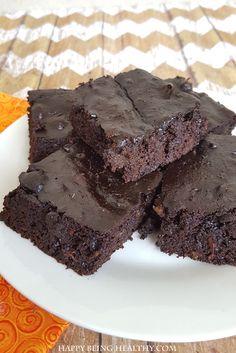 protein-brownies-2