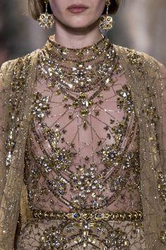 Elie Saab | Spring/Summer 2017 Couture