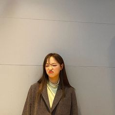 Girl Artist, Female Artist, Kim Sejeong, My Kind Of Woman, Drama Korea, K Idol, Ioi, Blackpink Jisoo, Ulzzang Girl