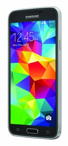 Samsung Galaxy S5, Black 16GB (Sprint)  B00IZ1WUNG Display: 5.1-inches Display: 5.1-inches Camera: 16-MP Display: 5.1-inches Display: 5.1-inches Camera: 16-MP Processor Speed: 2.5 GHz Display: 5.1-inches Display: 5.1-inches Camera: 16-MP Display: 5.1-inches Display: 5.1-inches Camera: 16-MP Processor Speed: 2.5 GHz OS: Android 4.4.2 (KitKat)  http://www.blackgoldfriday.com/samsung-galaxy-s5-black-16gb-sprint/