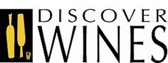 Discover Wines is so much more than just wines with their fabulous gift baskets. now you just might find a Wine Guard in one of those amazing gift baskets! Just Wine, Gift Baskets, Wines, Best Gifts, Amazing, Sympathy Gift Baskets, Food Gift Baskets, Gift Basket