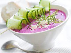 Vet verbranden met 6 maaltijden - Avondmaaltijden zijn erg belangrijk. Een hoop voedingsdeskundigen benadrukken hoe belangrijk avondmaaltijden zijn voor het volgen van een dieet, dat niet tot gewichtstoename leidt. Je calorie-inname in de gaten houden en de juiste voedingsmiddelen voor de avond uitkiezen, helpt je om op een natuurlijke manier gewicht te verliezen. Wil je meer weten?