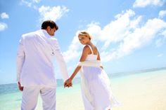 Destination Weddings by Vacations For Less http://www.vfldestinationweddings.com