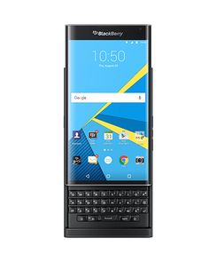 *BlackBerry PRIV
