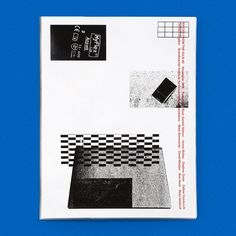 END OF SUMMER SALE / Get 10% OFF your ENTIRE order  enter code SUMMER10 at www.draw-down.com / Bricks From The Kiln #2 / Deeply engaged with the complex world of visual communication the second issue of this UK-based journal edited by Andrew Lister & Matthew Stuart (Traven T. Croves) includes pieces on the sound-film work of Daphne Oram and Geoffrey Jones; monuments to Kazimir Malevich Rosa Luxemburg and Walter Benjamin; the relocation of a defunct bookshop from Amsterdam to Epsom; and…