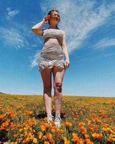 Emma Kenney, Emma Rose, Style, Fashion, Swag, Moda, Fashion Styles, Fashion Illustrations, Outfits