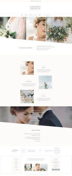 With Grace and Gold | Branding, Web Design, and Education for Creative Women in Business #with #grace #and #gold #brand #brands #branding #web #website #websites #design #designs #designer #idea #inspiration #ideas #wedding #planner #planners #weddings #classic #modern #colorful #bold #creative