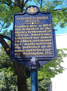 images of historical african american markers by state | Recent Photos The Commons Getty Collection Galleries World Map App ...