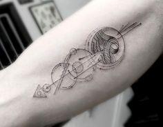 https://axka.com/media/wysiwyg/blog/April/tattoo/tattoo3.jpg