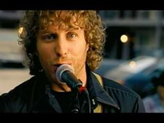Dierks Bentley - Lot Of Leavin' Left To Do (this is my song) LOL! :D