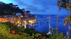 Cruises To The Italian Riviera | Azamara Club Cruises