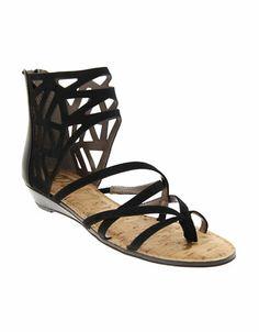 Shoes   Sandals   Dana   Hudson's Bay