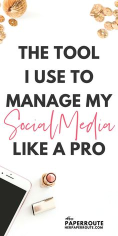 The one tool you need to rock your social media marketing like a PRO! #socialmedia #socialmediamarketing #smarterqueue #buffer #bloggingtools #socialmediatools #bestsocialmedia #schedulingttool #socialmediatips