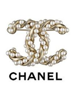 ♔ Chanel bracelet