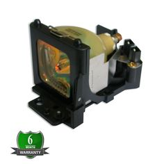 #DT00301 #OEM Replacement #Projector #Lamp with Original Compatible Bulb