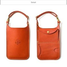 Diy Leather Projects, Leather Diy Crafts, Leather Gifts, Leather Bags Handmade, Leather Pouch, Leather Craft, Leather Purses, Leather Handbags, Leather Office Bags