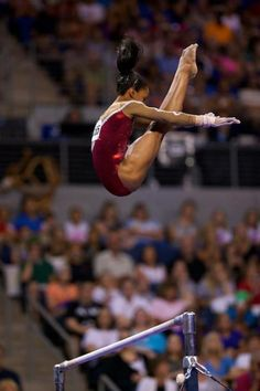 8e8d46034fe Gabby Douglas is amazing doing gymnastics I love waching gymnastics for the  oympics, some day