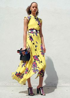http://www.vogue.com/fashion-shows/resort-2017/proenza-schouler/slideshow/collection