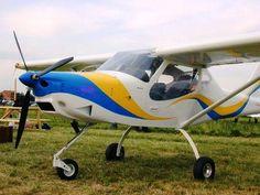 Alege cea mai buna oferta pentru avion de inchiriat in Covasna si beneficiaza acum de serviciile noastre personalizate in functie de solicitarile clientilor Pune, Baby Strollers, Planes, Baby Prams, Prams, Strollers