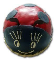 katica alakú torta - Google keresés Soccer Ball, Google, Futbol, Football, Soccer