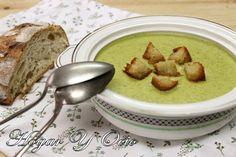 Blog de cocina, hogar y manualidades. Recetas paso a paso. Cocina tradicional y moderna. Repostería casera y creativa.