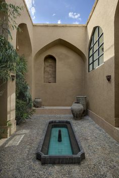 Building Renovation, Small Garden Design, Challenge, Loft, Spirit, Key, Contemporary, The Originals, Studio
