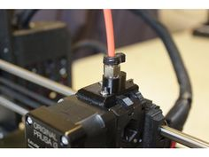 28 Best Prusa images in 2019