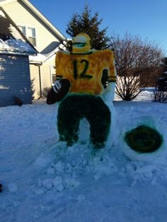 191 Best Green Bay Packers images  89b6f05e4