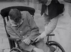 WWI and the making of the global 20th Century.  Shell shock, disfigurement, etc.