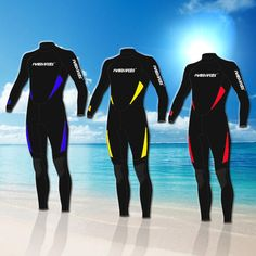 Find More Wetsuit Information about Men's Neoprene 3mm Scuba Dive Wetsuit Spearfishing Wet Suit Surfing Diving Swimming Equipment Spear Fishing Jumpsuit Accessories,High Quality suit surf,China diving wetsuit Suppliers, Cheap wet suit from Legend Outdoor Store on Aliexpress.com