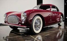 1947-cisitalia-202-coupe-by-pininfarina-photo-454559-s-1280x782.jpg (1280×782)