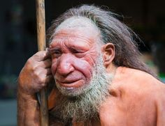 Genetic analysis shows multiple periods of inbreeding—trysts that may have given ancient humans the genetic tools they needed to survive Go For It, Take That, Got Busted, Prix Nobel, Big Noses, Anthropology, Genetics, Immune System, The Past