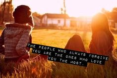 Jealousy Quotes    QUOTATION – Image :     Quotes about Jealousy – Description  20+ Cool Collection Of Jealousy Quotes For Friends Check more at www.funlava.com/…  Sharing is Caring – Hey can you Share this Quote !