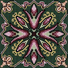 polstar+23.jpg (940×940)