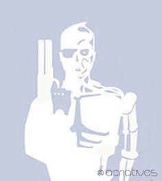 Design magazine sharing creative design ideas, future concepts, gadgets, architectural wonders and art and design Whatsapp Profile Picture, Facebook Profile Picture, Avatar, Comic Book Guy, Funny Profile Pictures, Krusty The Clown, Afro Samurai, Fb Profile, Jackson Bad