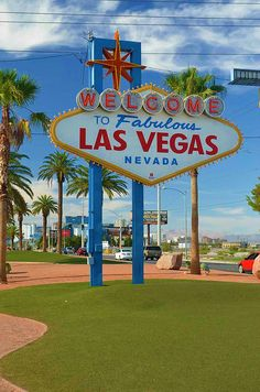 I think it's time to visit Vegas again :)