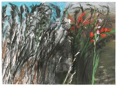 Image result for selling books jim dine trees