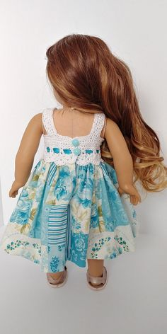 Pin On Amg Doll Clothes 33