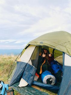 See more of lyndenh's content on VSCO. Cold Weather Camping, Camping And Hiking, Camping Life, Backpacking, Adventure Awaits, Adventure Travel, Camping Aesthetic, Sleeping Under The Stars, Happy Campers
