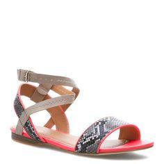 DEBBIE PRICE  $32.95 #shoes #fashion