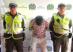 Captura e incautación de heroína [http://www.proclamadelcauca.com/2015/03/captura-e-incautacion-de-heroina.html]