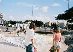 09-tel-aviv-style-skater-girls