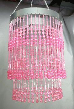 Httperikadarden wedding chandeliers rentals wedding wedding chandeliers rentals wedding chandeliers renting chandeliers wedding rent chandeliers for wedding chandeliers f pinteres aloadofball Gallery