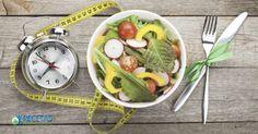La dieta para bajar 10 kilos en una semana que te presentamos a continuación, es una estricta guía de alimentación que te permitirá perder peso. Lunes: Desayuno: tomar un yogur con cereales, todo descremado e integral, evita el azúcar. 1rebanada de pan integral sin mantequilla 1tajada de qu…