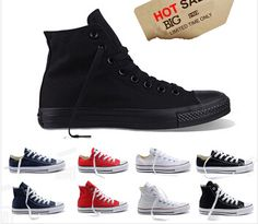 Cheap shoes custom, Buy Quality sneakers mens shoes directly from China sneaker prices Suppliers: Welcome toiEasternhandmade shoes Flagship storeRecommed New Shoes:How to choose the correct size:Step 1&nbsp