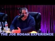 Joe Rogan Experience #347 - Joey Diaz